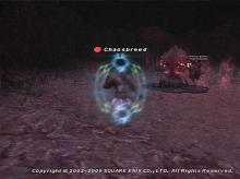 [ FFXI ] Rising Force     - Red , Hot and Heavy --coffer_mnk1