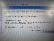 ebook_2