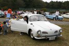 014 八田 さん 1965年式