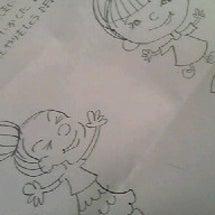 ヒャーー・・・☆