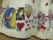 alice-skirt2