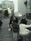 横浜アリーナ.jpg