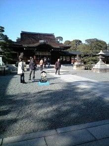 祇園の住人 お水編-090208_1431~0001.jpg