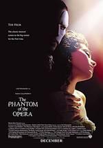 PhantomOfTheOpera_UKDVD