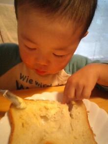 朝ごパン2