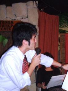 TBT革婚式_05