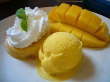 thi_mango