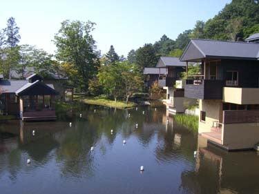Hoshinoya45