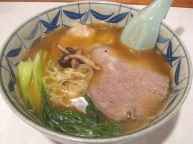 Hachiya11