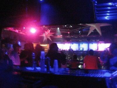 America_club2-1