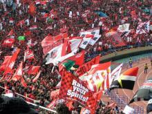 ゼロックススーパーカップ