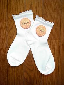 maliru-socks