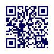 携帯で読み取れるコード
