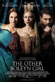 other_boleyn_girl_ver2
