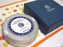 横浜クレマフロマージュ缶