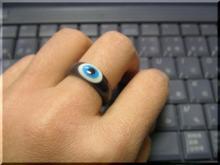 turkey-ring3