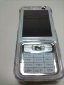 20070301235735.jpg
