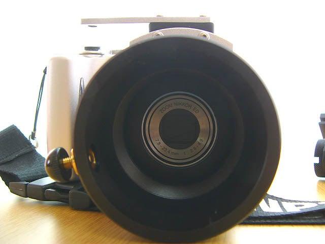 RB7900