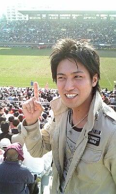 高橋 光臣 ラグビー