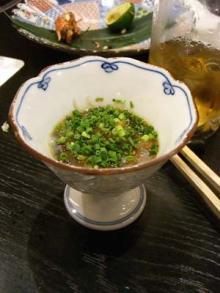 Tachibanaya12
