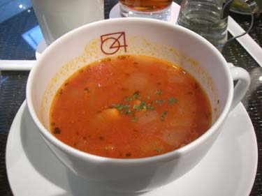 54 FIFTY-FOUR SOUP BAR02