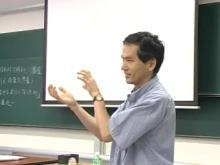 科学カフェ京都(特定非営利活動法人)