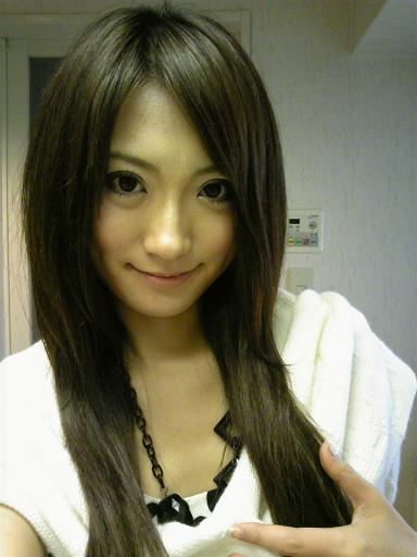 咲レポ【☆SUZUKIの魅力☆】   香西咲オフィシャルブログ「咲の