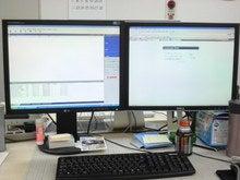 フォニコさんの居場所&スバルアウトバックユーザーリポート-P1000016.jpg
