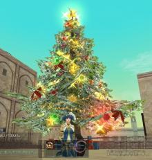 シルクロード in レド@INDUS-08クリスマス-サマル