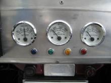 europe-motors.com