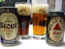 0131_ビール1