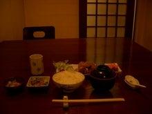 横浜屋個室