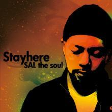 SAL the soulのSalacious Life