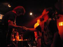 The CookSucker Blues Band&EBi2