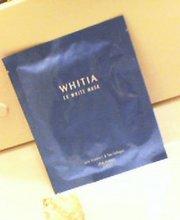 WHITIA