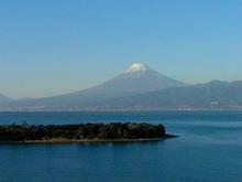 050502富士山