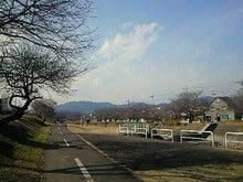 春夏秋☆ふゆ日記-200901121101000.jpg