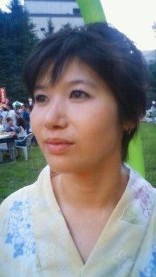 200807261902001.jpg