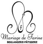 Mariage de Farine