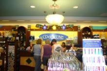 coco cove 1