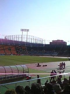 高校サッカー決勝②
