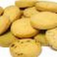 豆乳おからクッキー.jpg