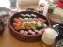 ちびログ!-sushi2