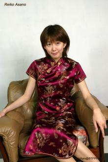 モデル撮影会画像ブログ~BTF撮影会(アメブロ館)-浅埜玲子2008041903