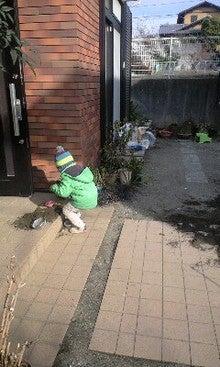 MY SON 癒され日記 ☆ 息子2歳 ママはエアロビクスインストラクター-090126_1402~0001.jpg