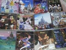 TOKYO Disney RESORT LIFE-P1000897.jpg