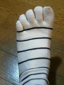 Nobby's 足