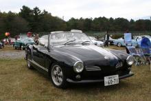 085 坂本 さん 1962年式