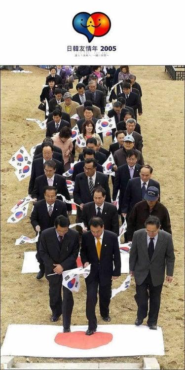 【話題】朝日新聞批判にアサヒ芸能も「『国賊メディア』朝日新聞への弔辞」で参戦、部数減と広告減の大ピンチ★2YouTube動画>19本 ->画像>80枚