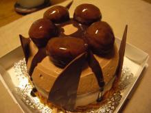 cake2008